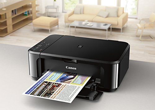 what is the best printer under $50