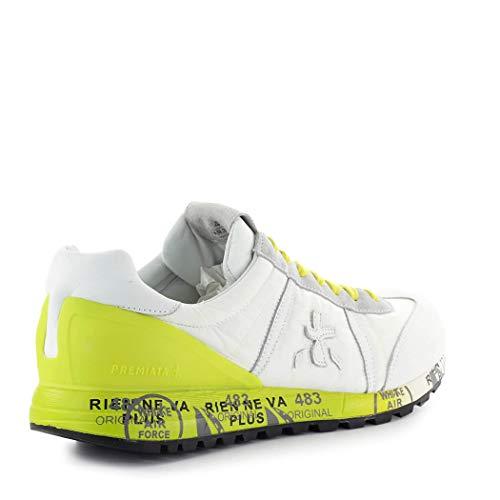 Uomo Sneaker Lucy Premiata Ss 3759 2019 Da Scarpe IYHWE9D2