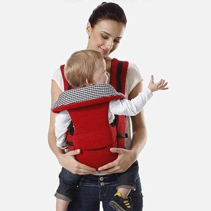 Seguro para recién nacidos Tienda de hadas 0-36 meses Mochila para ...