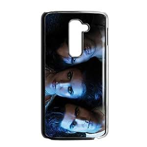 The Vampire Diaried Design Best Seller High Quality Phone Case For LG G2