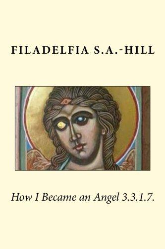 Download How I Became an Angel 3.3.1.7. PDF