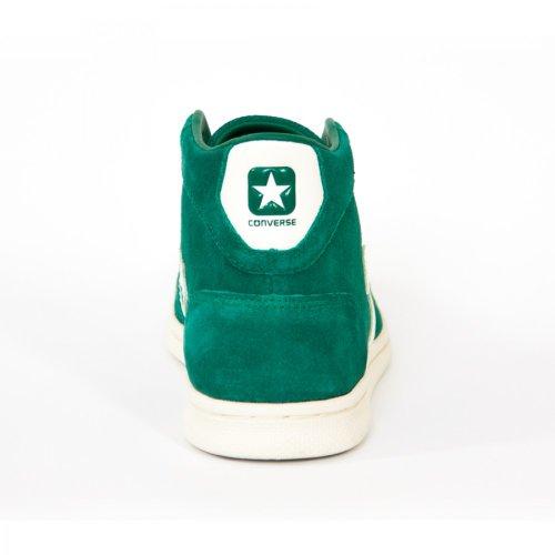 CONVERSE Converse pro leather lp mid zapatillas moda hombre