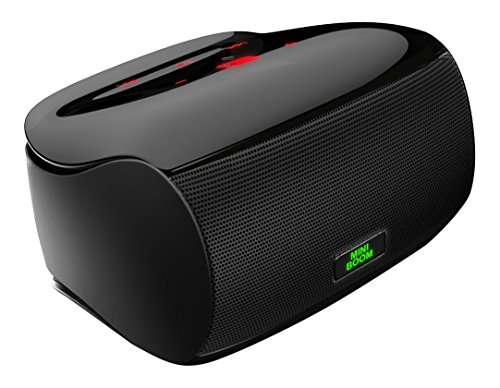 Mighty Rock Touch Wireless Bluetooth Speakers ,...