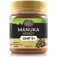 M Earth Manuka UMF 5+ Honey - 250g