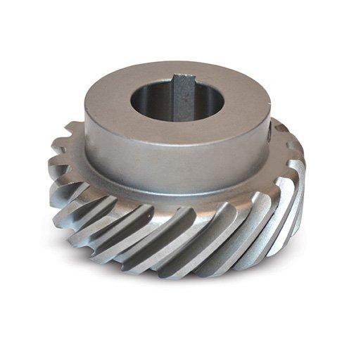 Boston Gear (Altra) HS840R - Boston Gear HS840R, Helical Gear, Pitch: 8