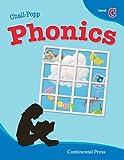 Chall Popp Phonics, J. Chall and H. Popp, 0845434810