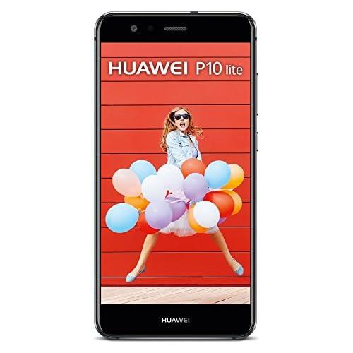 chollos oferta descuentos barato Huawei P10 LITE DUAL Smartphone
