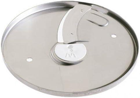 105mm Length Magimix 5100 Disc Support