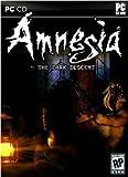 Valusoft Amnesia The Dark Descent First Person Survival Horror Adventure Nightmare Am Box