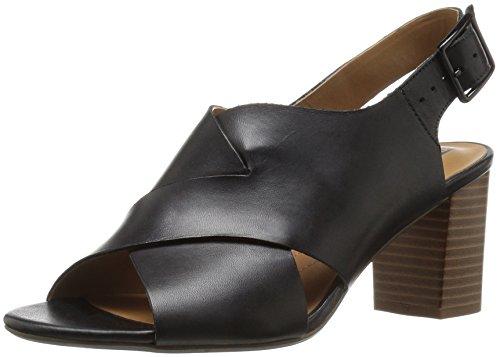 921fb0610e5b Clarks Women s Deva Janie Dress Sandal - Buy Online in Oman.