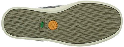 Timberland Earthkeepers Adventure Cupsole Chukka - US 10.5 - EUR 44.5 - CM 28.5