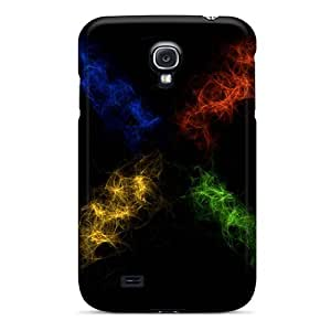 High Quality LiX5625NKVx Nexus One Tpu Case For Galaxy S4