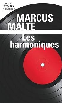 Les harmoniques : Beau Danube Blues par Malte