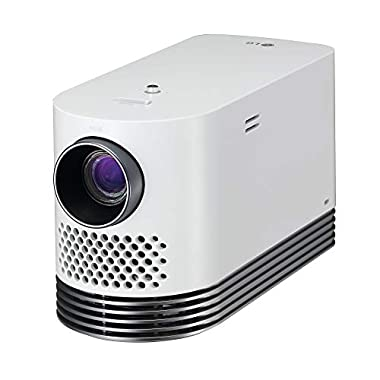 lg projectors | Compare Prices on GoSale com