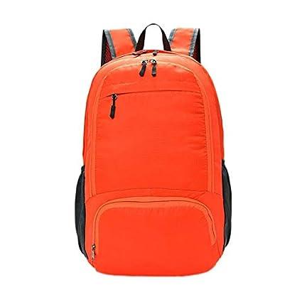 Men Backpack Mochila Masculina Waterproof Back Pack Designer Women Backpacks Male UniNylon Bags Travel Bag