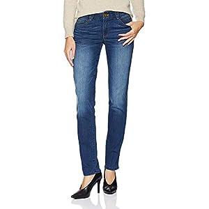 Women's Ab Solution Straight Leg Jean