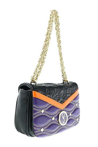 Versace-Jeans-E1VOBB-K5-75324-MGH-bag-black