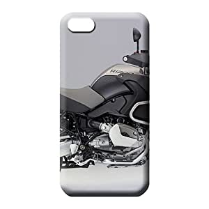 iphone 5c Abstact Hot Style High Grade mobile phone back case bmw r1200
