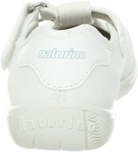 Infant//Toddler//Little Kid Naturino 7742 T-Strap