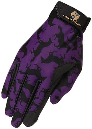 Heritage Performance Glove