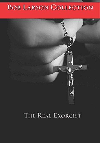 exorcist 2 - 7
