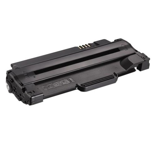 Toner Cartridge for 1130 1130n 1133 1135n, 2500 Page High Yield, Part Number 2MMJP ()