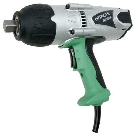 Hitachi Power Tools 361-WR22SA 3-4 Inch Impact Wrench