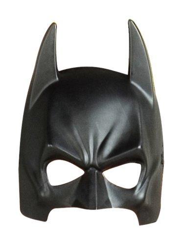 0382de3d753 Rubies official Batman. mask for children.