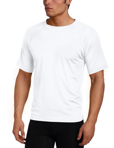 Buy sunscreen shirts