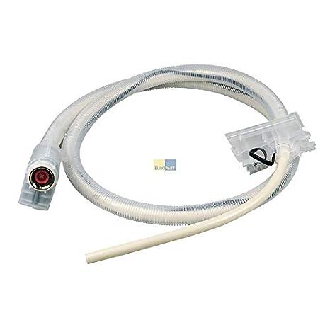 Manguera de alimentación Lavavajillas Aquastop para Bosch 00668113 ...