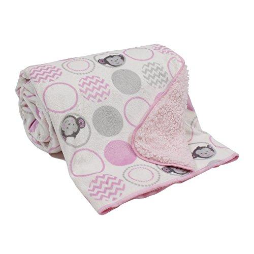 bedtime-originals-pinkie-velour-sherpa-blanket