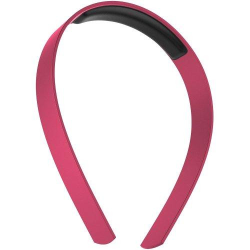 SOL REPUBLIC 1305-38 Interchangeable Headband for Tracks Headphones - Pink