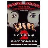 Scream 2 [Reino Unido] [DVD]