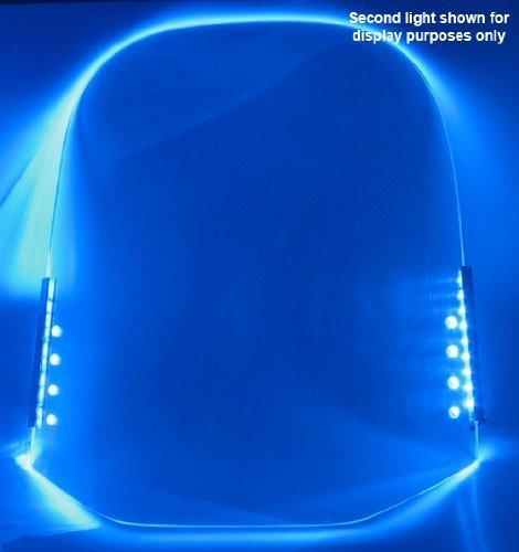 Radiantz Led Windshield Accent Light Kit