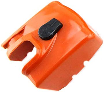 OEM NEW STIHL MS 250 Chainsaw  AIR FILTER COVER 1123 ms230 etc GENUINE
