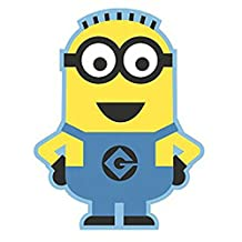 Despicable Me - Rug (Minion)