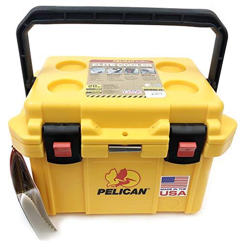 Pelican ProGear 20QT Elite Cooler