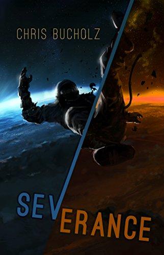 Severance -