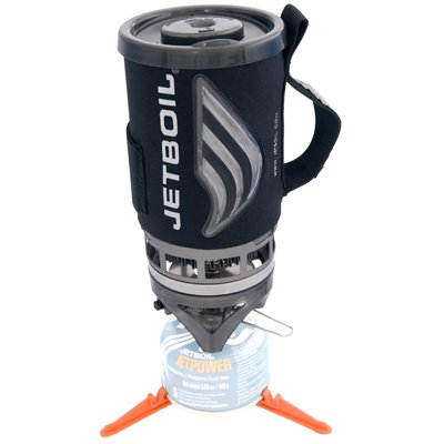 jetboil personal cooking system - 9