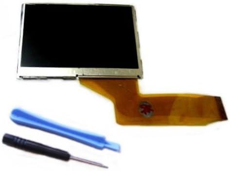 LCD Screen Display Casio Exilim EX-S770 EX-Z1000 Camera