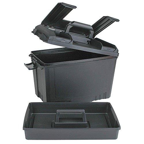 Dry Storage Tool Box, 17-1/2″ W x 10-1/2″ L x 12-1/4″ H