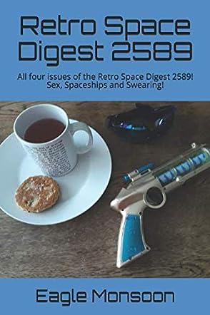 Retro Space Digest 2589