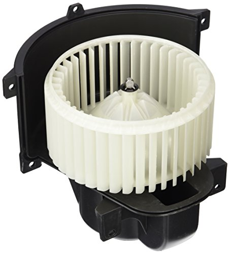 TYC 700262 Replacement Blower Assembly
