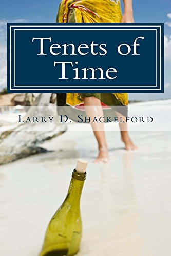 Tenets of Time