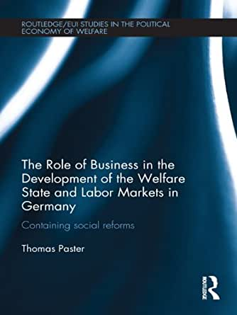 role of business in economic development essay What is the role of business in society rather than simply debating the role of government in the economy or the role of first-person essays.