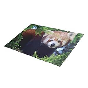 GoGy Custom Doormat Wildlife Outdoor Floor Mats