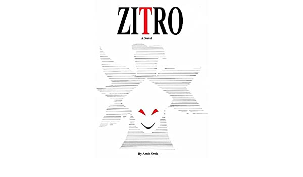 Amazon com: Zitro (The Meaning of Life Book 3) eBook: Amos