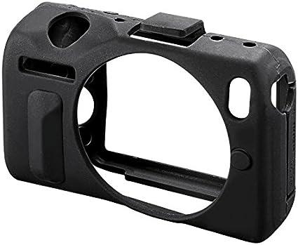 Walimex Pro Easycover Kamera Schutzhülle Für Canon Eos Kamera