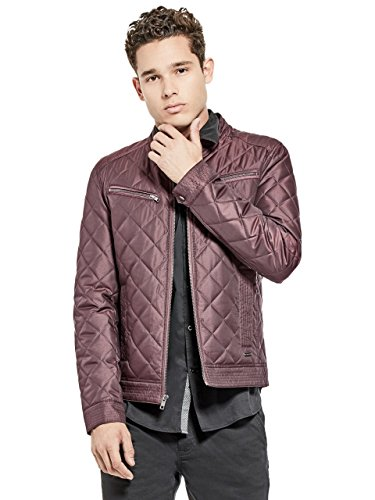 Guess Mens Jacket - 2