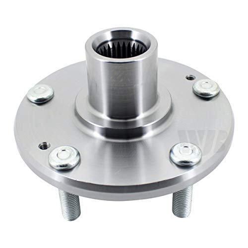 WJB SPK988 Front Wheel Hub Spindle Replace Hyundai 51750-1P000